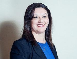 Debora Espinoza E.