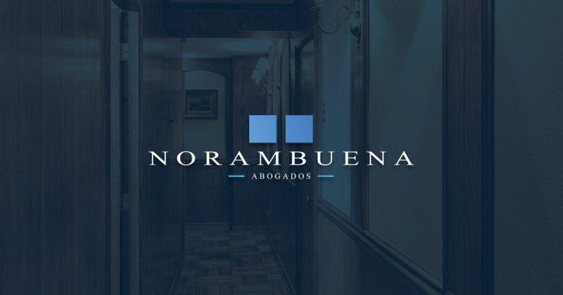 Norambuena Abogados - Especialistas en Derecho Laboral, Familia, Deudas y Penal