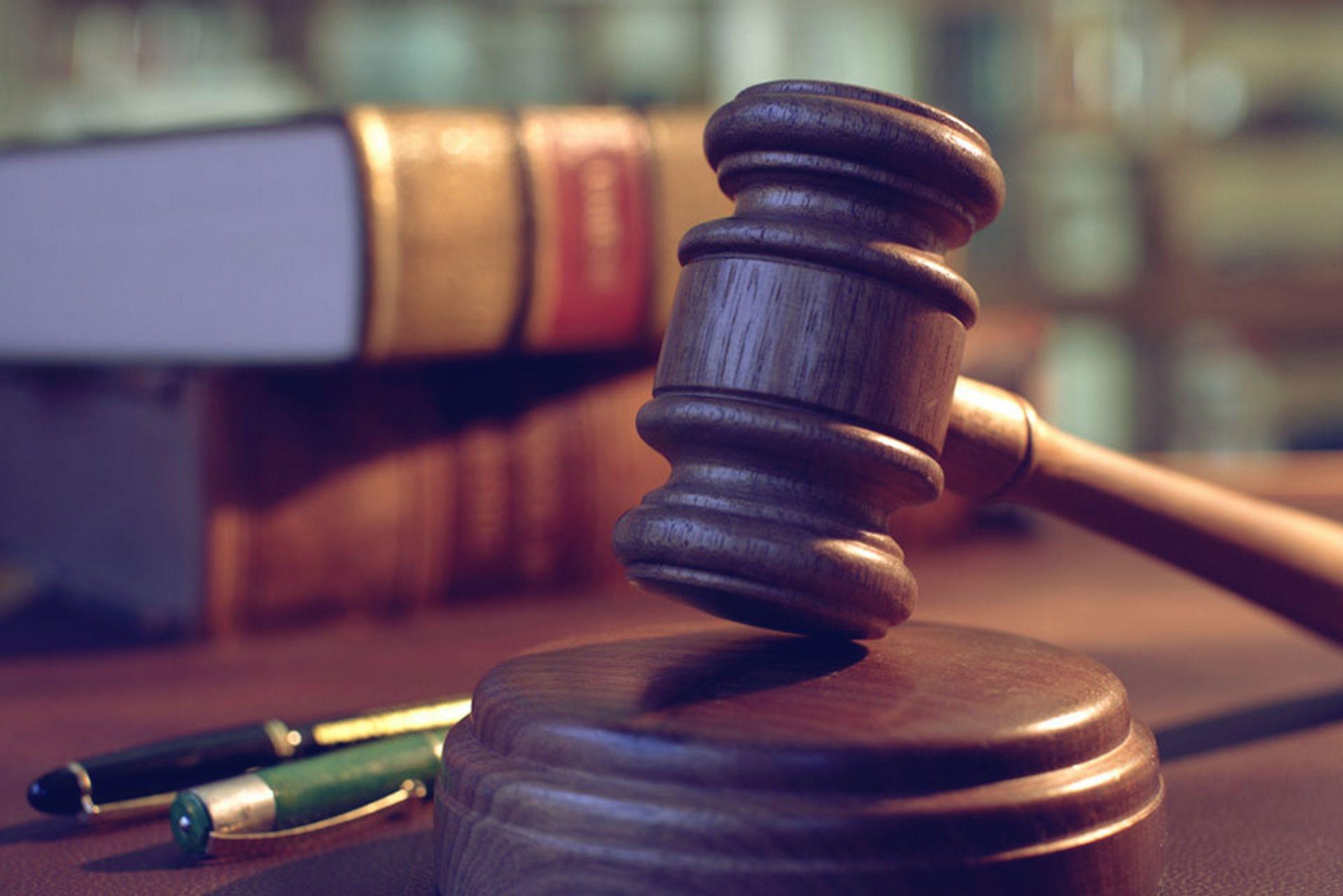 abogados-penales-Norambuena Abogados