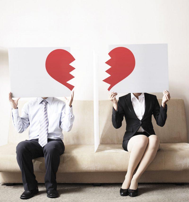 divorcios norambuena abogados